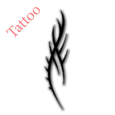 تعلم رسم تاتو