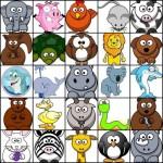 تعلم رسم 10 حيوانات مختلفة