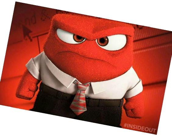 تعلم رسم anger