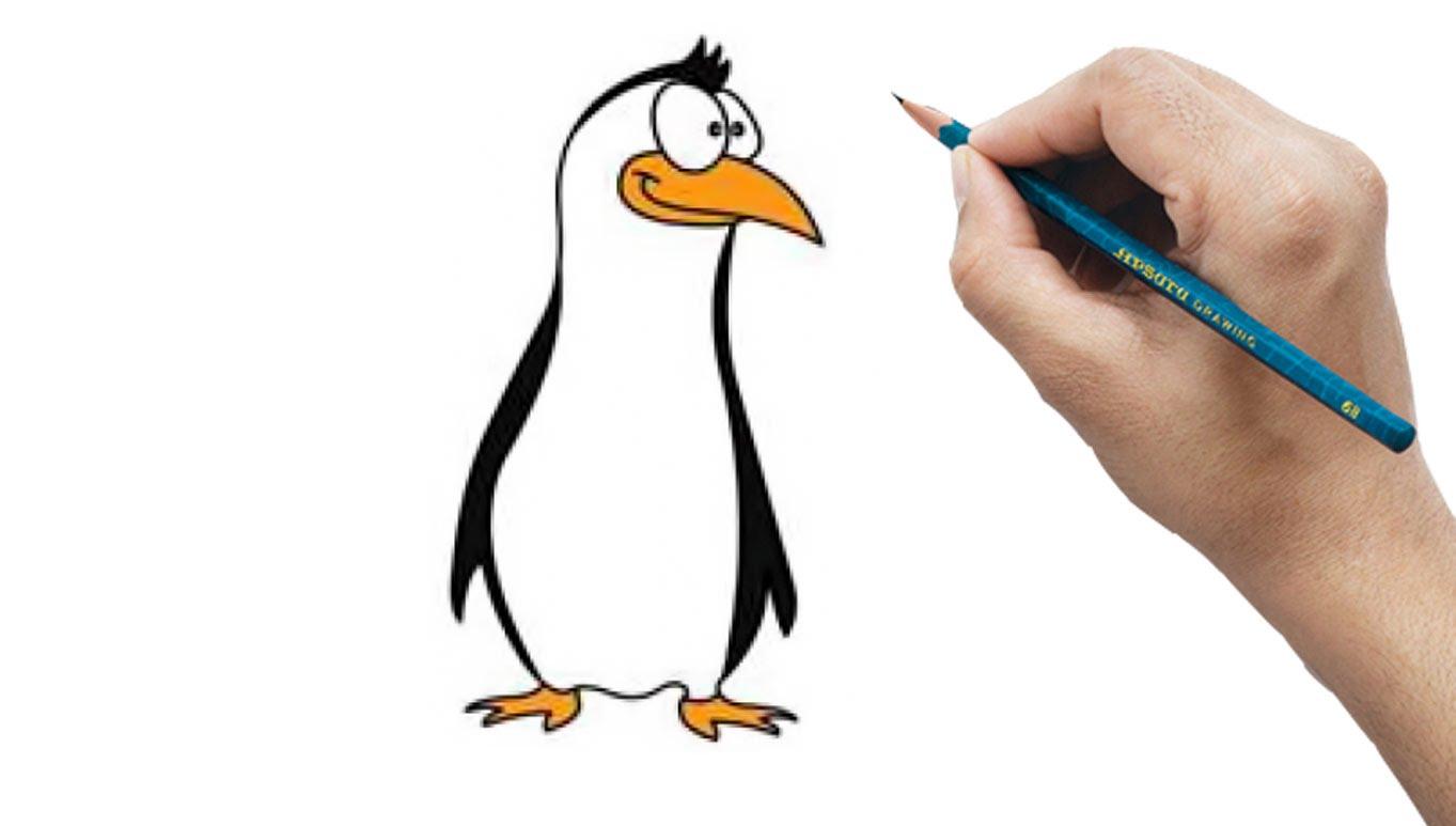 طلبات الرسم تعلم الرسم